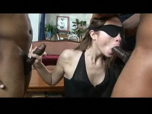 Amber Rayne Used and abused
