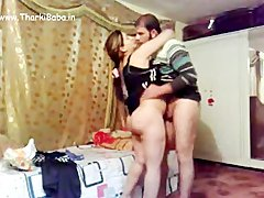 Arab couple home made sex sex tape