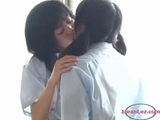 chinese Schoolgirls Kissing Patting Licking Pussies In Pairs With Their Teacher In The Classroo by legalize17