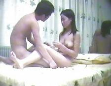 asian pair spy webwebcam oriental amateur