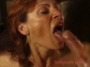 mature likes Deep Anal Classic Anal cougar