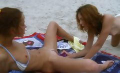 lesb babes undressing each other