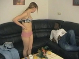 hot german cuckold by a1body2