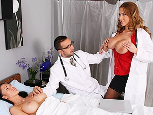 fine Breast Implant Doctor Alanah Rae.