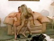 18 yearsold  casting couch teens two  http//wwwxvideo