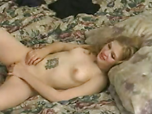 Casting Audition first time sex of yo.