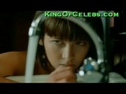 celebrity actress sophie marceau nude mov .