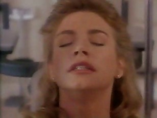 Shannon Tweed - Night Eyes 2