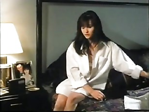 Shannen Doherty - Blindfold Acts Of O.