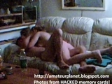mature caught cheating by HIDDEN CAM by bolio1