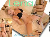 Lena - Extreme Discovery 6