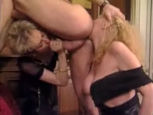 naughty girls sexed By dudes