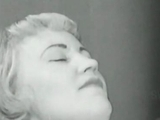 Vintage Masturbation Housewife in 1947 by sexy_amateurs