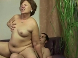 grandma Sex Compilation by Reno78