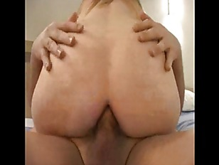 Anal cougar blondie Housewife