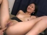 First Time Anal For oriental young Linda by FreeAsianXXX