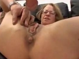 cougar milf get a dream fuck fisted and anal by Anal_Intruder