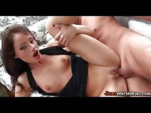 Hungarian Deep throat