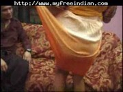 Indian girl  Gets 2 ( Anal ) indian desi  .