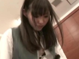Japanese Panty Hose chicks 515m by jporntv