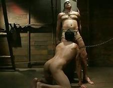charming gay boys fuck defenceless dude