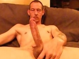 uk gay wank and spunk by ukgaywanker