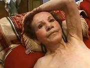 Hardcore older old lady porn