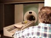 Putting Metal In An MRI Machine