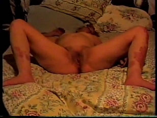 mature ex-wife Dianne Drunk and Exposed