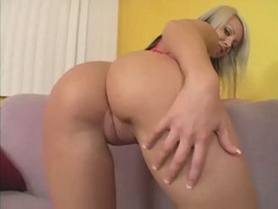 Masterpiece ass compilation