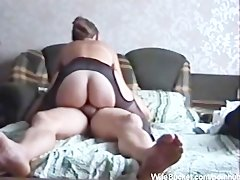 fucking the fiance on the couch