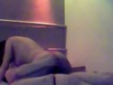 Mexican teenie lovers young amateur young cumshots swallow dp anal by Iladarsta9076