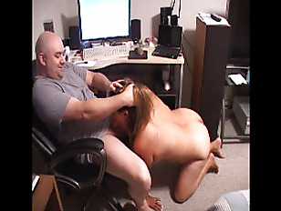 old Anal Mexican BBWs