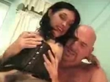 Midget Bathroom Sex cougar cougar porn old lady older cumshots cumshot by Chanosia4851