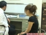 pregnant teenie be boned by doctor to make abortion 3 by bonbonme