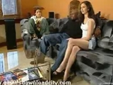 stud black BF Fuck Very teen whores At Home  Get Pregnant by yooyoo0t