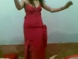 Egyptian Prostitute Filmed At Home indian desi indian cumshots arab by Marimsta4685