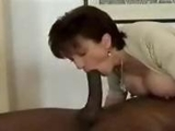 older fuck with a ebony monster meat by Porn Fix