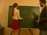 Russian Schoolgirl Nellie 1 russian cumshots swallow by Chanadarnya2467