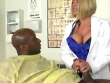 dirty doctors and nurses have their way with their patient by hornymon