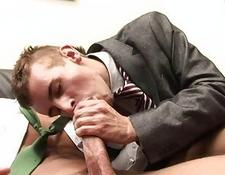 Office Anal Paybackp2