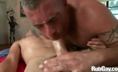 Rubgay enormous booty Massagep5.
