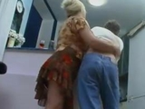 Lustful mature Russian blondy sexed By teen dude compilftion old cougar porn granny mature cumshots cu by Ossala6512