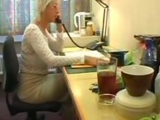 charming Mom 74 blonde grandmother With A young dude cougar old porn grandmother old cumshots cumshot by Sondnya876