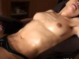 Massage orgasm Sensitive Muscle Babe one non Nude oriental cumshots asian swallow japanese chinese by Chanassasda2466