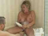 20 Minutes wife orgasm Compilation by moovee4rum