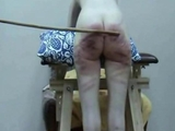 Torture For Russian wife three bdsm bondage slave femdom domination by Adarsta1390