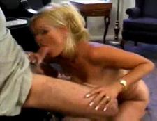 Brooke hunter smoking sex