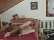 Mother in law son in law sex videos