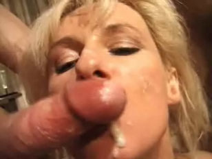 another nasty family threesome and do.